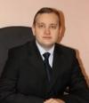 Антон Б. Финансовый специалист