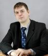 Алексей С. Ведущий менеджер по кредитованию