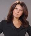 Анастасия Г. Business Development Manager
