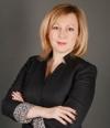 Наталья Г. Руководитель отдела экологии