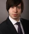 Михаил И. Руководитель проекта