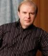 Василий М. Руководитель отдела эксплуатации зданий и сооружений